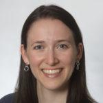 Eléonore Curran Roesch, MD